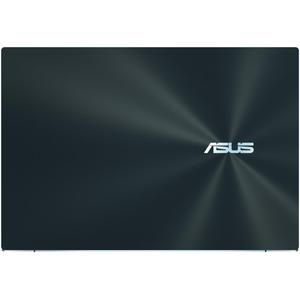 Ноутбук ASUS ZenBook ProDuo UX581 i7-9750/32GB/1TB/W10P RTX2060 UX581GV-H2003R