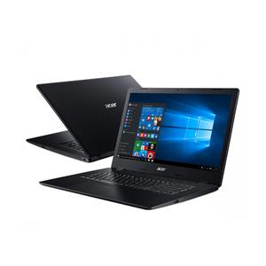 Ноутбук Acer Aspire 3 i3-10110U/8GB/512/Win10 Czarny NX.HLYEP.005
