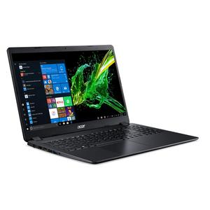 Ноутбук Acer Aspire 3 i3-10110U/4GB/256/Win10 NX.HM2EP.008