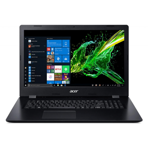 Ноутбук Acer Aspire 3 i5-10210U/8GB/512/Win10 NX.HLYEP.001