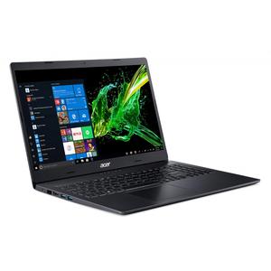 Ноутбук Acer Aspire 3 i5-10210U/8GB/512/W10 MX230 Czarny NX.HNSEP.001
