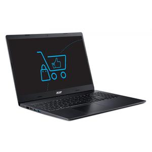 Ноутбук Acer Aspire 3 i5-10210U/8GB/512 MX230 Czarny NX.HNSEP.004