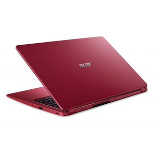 Ноутбук Acer Aspire 3 i5-10210U/8GB/512/Win10 Czerwony NX.HM4EP.003