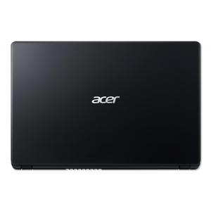 Ноутбук Acer Aspire 3 i5-8265U/8GB/512/Win10 Czarny NX.HEFEP.001