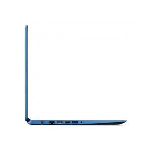 Ноутбук Acer Aspire 3 i3-10110U/4GB/256/W10 Niebieski NX.HM3EP.002