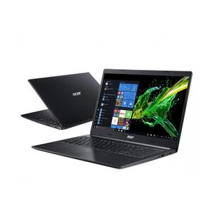 Ноутбук Acer Aspire 5 i5-10210/8GB/512/Win10 MX250 Czarny NX.HN0EP.003