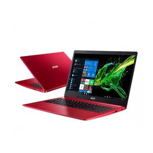 Ноутбук Acer Aspire 5 i5-10210U/8GB/512/W10 MX250 Czerwony NX.HN9EP.001