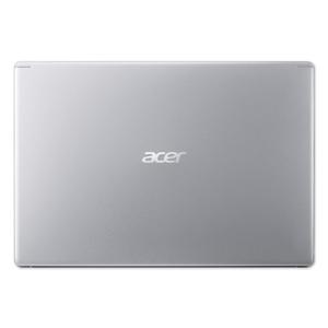 Ноутбук Acer Aspire 5 i5-10210U/8GB/512 MX250 Srebrny NX.HN5EP.001