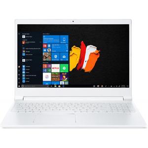 Ноутбук Acer ConceptD 3 i7-9750H/16GB/512/W10P Quadro T1000 IPS NX.C58EP.004