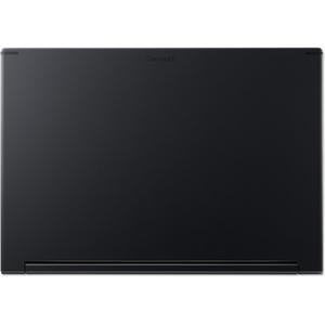 Ноутбук Acer ConceptD 3 i7-9750H/16GB/512/W10P Quadro T1000 IPS NX.C50EP.004