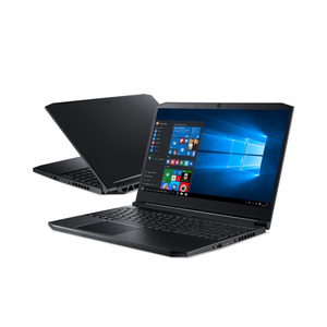 Ноутбук Acer ConceptD 5 i7-9750/16G/1024/W10P Quadro RTX3000 4K NX.C4YEP.001