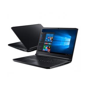 Ноутбук Acer ConceptD 5 i7-9750H/16GB/1024/W10P RTX2060 4K NX.C52EP.002