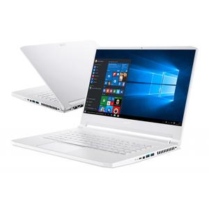 Ноутбук Acer ConceptD 7 i7-9750H/16GB/1024GB/W10P 4K UHD IPS NX.C4HEP.009