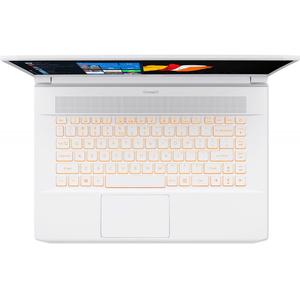 Ноутбук Acer ConceptD 7 i7-9750/32G/1024/W10P Quadro RTX5000 4K NX.C4PEP.001