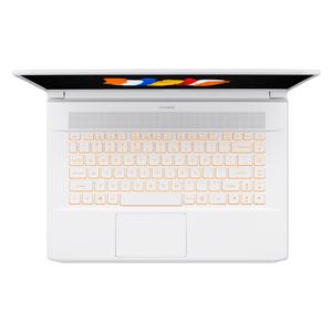 Ноутбук Acer ConceptD 7 i7-9750H/32GB/2048/W10P RTX2080 MaxQ 4K NX.C4KEP.004