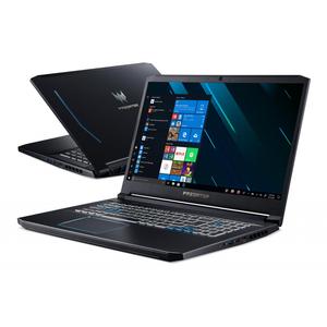 Ноутбук Acer Helios 300 i7-9750H/16GB/1TB/Win10 240Hz NH.Q5REP.018