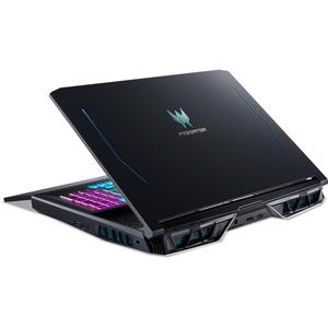 Ноутбук Acer Helios 700 i7-9750H/16GB/1024/Win10 RTX2080 144Hz NH.Q4YEP.009