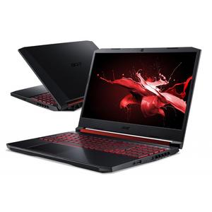 Ноутбук Acer Nitro 5 i7-9750H/8GB/512 120Hz NH.Q5BEP.06E