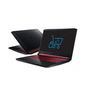 Ноутбук Acer Nitro 5 i5-8300H/8GB/512 IPS 120Hz NH.Q5CEP.03B