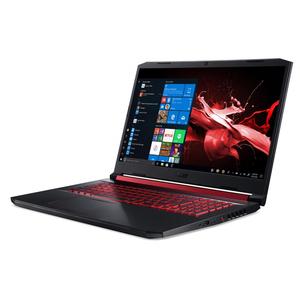 Ноутбук Acer Nitro 5 i5-8300H/8GB/512/W10 IPS 120Hz NH.Q5CEP.03C