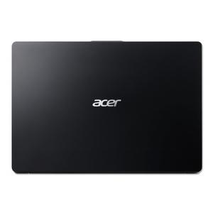 Ноутбук Acer Swift 1 N4000/4GB/256/Win10 Czarny NX.H1YEP.004