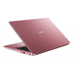 Ноутбук Acer Swift 3  i3-1005G1/8GB/512/W10 IPS Różowy NX.HJKEP.002