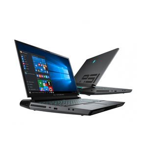 Ноутбук Dell Alienware 51m i9-9900K/32GB/512+1TB/Win10P RTX2080 Alienware0073X