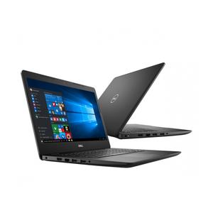 Ноутбук Dell Inspiron 3493 i5-1035G4/8GB/256/Win10 Inspiron0831V