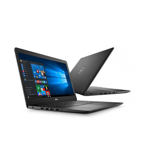 Ноутбук Dell Inspiron 3593 i7-1065G7/8GB/512/Win10 Czarny Inspiron0860V
