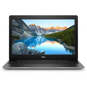 Ноутбук Dell Inspiron 3593 i7-1065G7/8GB/256/Win10 MX230 Inspiron0859V