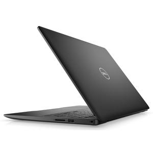 Ноутбук Dell Inspiron 3593 i5-1035G1/8GB/256/Win10 Czarny Inspiron0852V