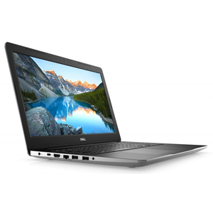 Ноутбук Dell Inspiron 3593 i5-1035G1/4GB/256/Win10P MX230 Inspiron0855X2