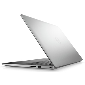 Ноутбук Dell Inspiron 3593 i5-1035G1/8GB/256/Win10P Srebrny Inspiron0853X2