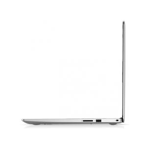 Ноутбук Dell Inspiron 3593 i7-1065G7/8GB/512/Win10 Srebrny Inspiron0861V