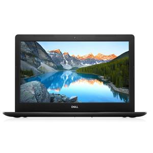Ноутбук Dell Inspiron 3593 i7-1065G7/8GB/256/Win10 MX230 Inspiron0858V