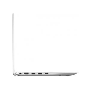 Ноутбук Dell Inspiron 5490 i3-10110U/4GB/128/Win10S Inspiron0840V