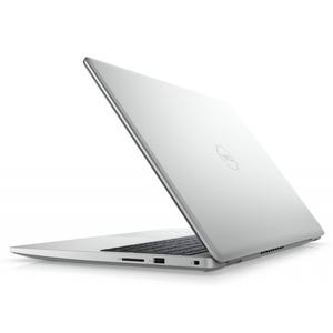 Ноутбук Dell Inspiron 5593 i7-1065G7/8GB/512/Win10 MX230 IPS Inspiron0850V