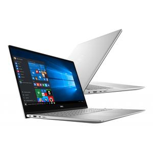 Ноутбук Dell Inspiron 7791 2in1 i5-10210U/8GB/256/Win10P MX250 Inspiron0874X2