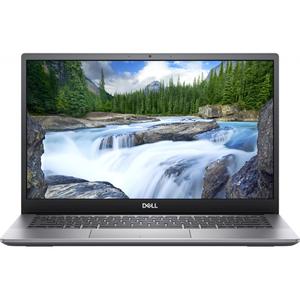 Ноутбук Dell Latitude 3301 i5-8265U/8GB/256/Win10P  Latitude0274