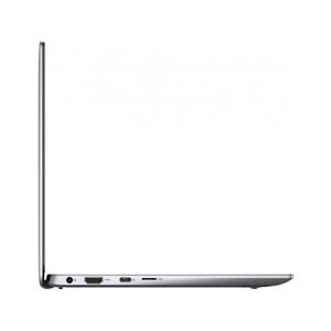 Ноутбук Dell Latitude 3301 i7-8565U/8GB/512/Win10P  Latitude0275
