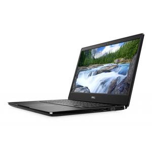 Ноутбук Dell Latitude 3400 i3-8145U/4GB/128/Win10P Latitude0243