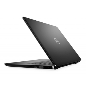 Ноутбук Dell Latitude 3400 i5-8265U/8GB/256/Win10P FHD  Latitude0245