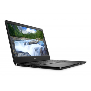 Ноутбук Dell Latitude 3400 i3-8145U/8GB/256GB/Win10P FHD Latitude0244