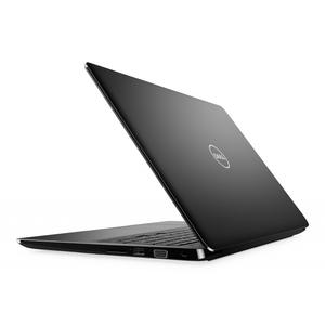 Ноутбук Dell Latitude 3500  i5-8265U/8GB/1TB/Win10P FHD  Latitude0247