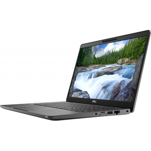 Ноутбук Dell Latitude 5300 i7-8665U/16GB/512/Win10P LTE Latitude0277