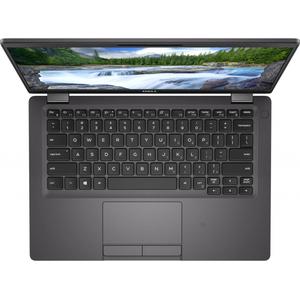 Ноутбук Dell Latitude 5300 i7-8665U/16GB/512/Win10P Latitude0276