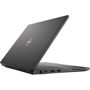 Ноутбук Dell Latitude 5300 i5-8265U/8GB/512/Win10P Latitude0287