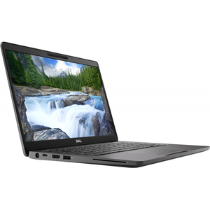 Ноутбук Dell Latitude 5300 i5-8365U/8GB/256/Win10P LTE Latitude0270