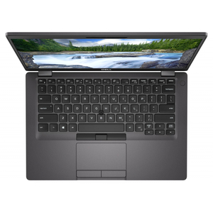 Ноутбук Dell Latitude 5400 i5-8365U/16GB/256/Win10P Latitude0285