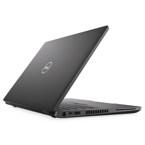 Ноутбук Dell Latitude 5400 i5-8265U/8GB/256/Win10P  Latitude0259